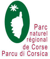 LOGO PNRC transparent